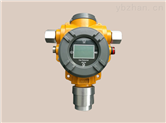保定可燃气体报警器检测机构 天然气报警仪