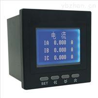 奧賓中文液晶多功能數字表AOB192E-9XCY