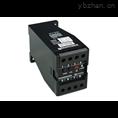 tm6082溫度變送器