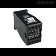 TM6051,TM5074隔离器