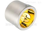 銷售正品INFLIDGE英富麗、鹵素加熱燈