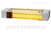 NIL-1F销售INFLIDGE英富丽、条形卤素加热灯