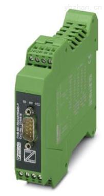 接口轉換器 - PSM-ME-RS232/RS232-P - 2744461