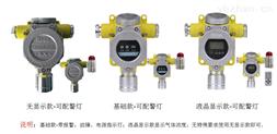 化工廠二氧化碳濃度報警器(CO2)型號|廠家