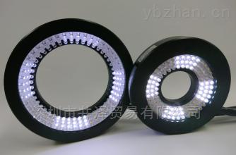 U-TECHNOLOGY无影照明UNS-20B74-2光源装置