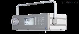 德国MI VM-3000汞蒸气监测仪