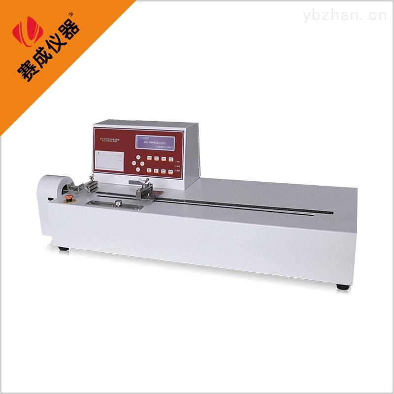 BLD/200·-粘合衬与面料剥离强度测试仪
