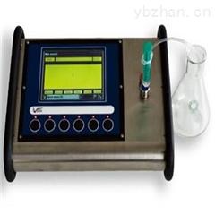 瑞典MIRIS红外线牛奶分析仪