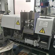 PE AAnalyst800二手原子吸收光谱仪租赁