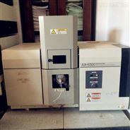 岛津AA-6300二手原子吸收光谱仪租赁