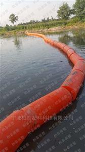 拦污网环保浮漂