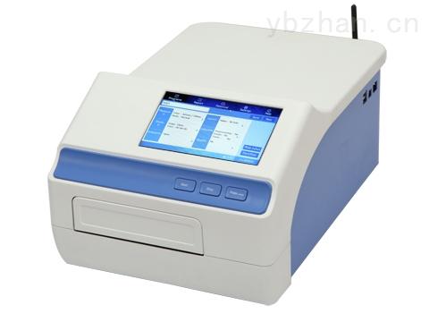 AMR-100全自动酶标仪价格