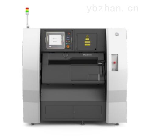 直接金屬打印 (DMP)