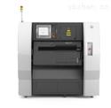 ProX™ 300直接金屬打印 (DMP)