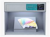六光源標準對色燈箱D65-TL84-F-UV-CWF-U30