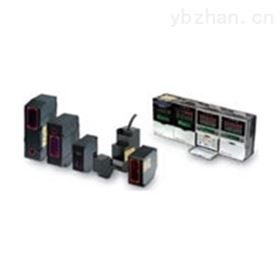 全新OMRON高精度位移传感器,E53-CNBFN2
