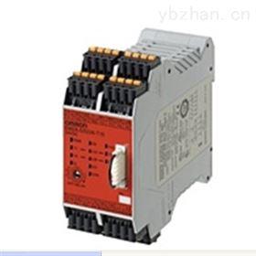 销售原装日本欧姆龙开关 OMRON开关HL-5300