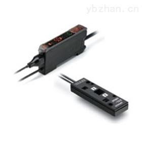 E3S-AD11介绍日本OMRON欧姆龙光电开关资料