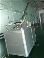 DMS-NM自动卷线器耐久测试仪