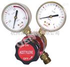 优质中流量减压器作用