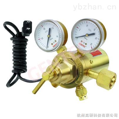 R系列减压器厂房