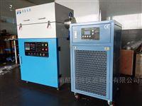 KXRQ1200-20高温箱式气氛炉实验室用