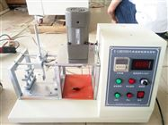 K-LGM325085EN5035标准5.2线缆耐刮磨试验机
