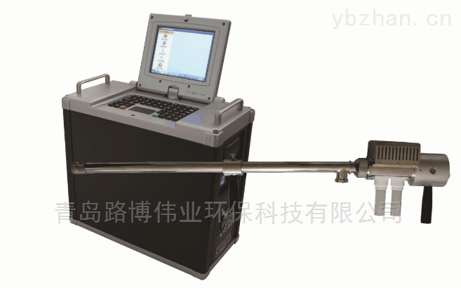 LB-3010-红外烟气分析仪厂家