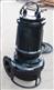 矿用清淤泵 耐磨煤浆泵等价格实惠品质良好
