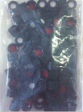 珀金埃尔默N9306205色谱瓶瓶盖隔垫美国PE