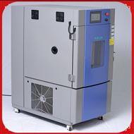 SME-150PF可程控式恒温恒湿试验箱150L环境检测机