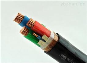 安徽硅橡胶电缆