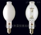 NEC Lighting直管熒光燈LDF5N-H-GX53