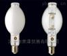 NEC Lighting直管荧光灯LDF5N-H-GX53