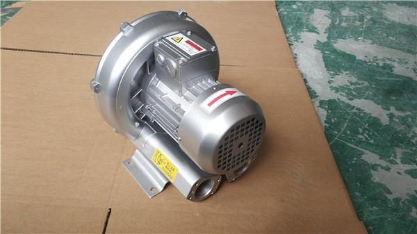 铝合金漩涡气泵-高压力风机厂家