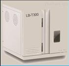 TOC测试仪 LB-T300型