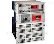密析尔微量水分测定仪高精度冷镜式露点仪