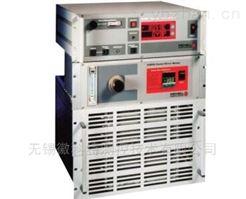 S4000 RS & TRS密析尔微量水分测定仪高精度冷镜式露点仪