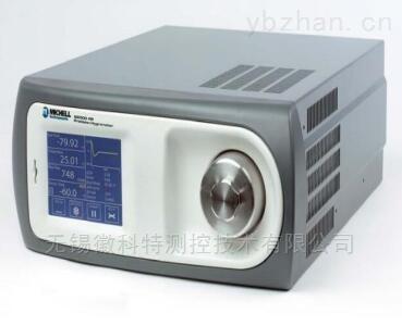 S8000 RS-密析尔S8000 RS高精度冷镜式镜面露点仪