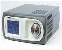 密析爾S8000 RS高精度冷鏡式鏡面露點儀