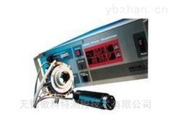 S4000 Remote密析尔S4000 Remote高精度镜面湿度露点仪