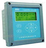 DDG-2080C感应式工业电导率仪