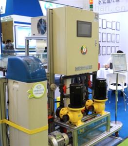 电解式次氯酸钠发生器/泳池水消毒设备价格