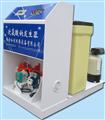 次氯酸钠发生装置/水厂消毒设备供应商