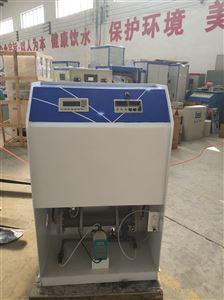 电解盐次氯酸钠发生器/自来水厂消毒装置