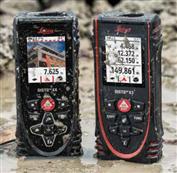 徕卡 DISTO X4手持式激光测距仪