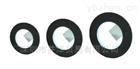 銷售日本DYNATEC光源零部件、配件