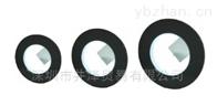 DF-F銷售日本DYNATEC光源零部件、配件