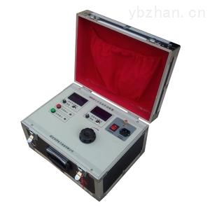 現貨HDGK-III-河南省高壓開關動作試驗儀價格