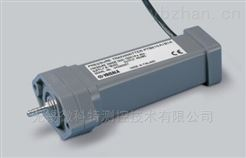 PTB210维萨拉数字气压计PTB210串行输出厂家包邮